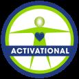 Activational