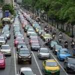 stress in het verkeer - Activational